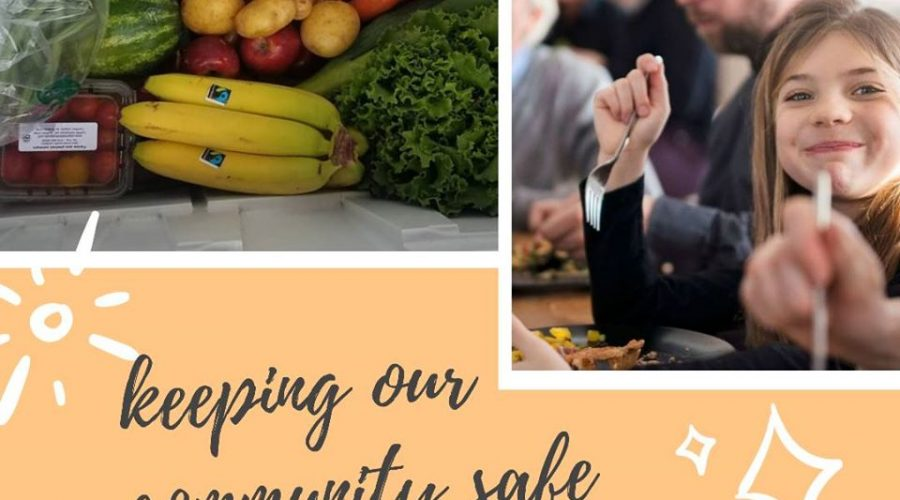 produce and groceries delivered Ottawa